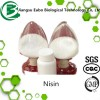 Factory price Food grade preservatives pure powder Nisin 1414-45-5