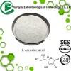Vitamin C 50-81-7 L-Ascorbic acid
