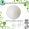 High Quality Microcrystalline Cellulose,CAS:9004-34-6