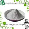 Food grade Disodium hydrogen phosphate