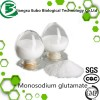 Monosodium Glutamate Food Grade sodium glutamate