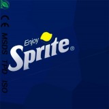 Wholesale Sprite Flavor Eliquid Sprite Vape Juice Liquid