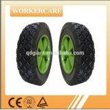 Polyurethane Castor Wheel