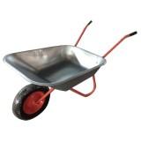65L Garden Hand Cart