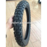 Motorcycle Tires 300-17