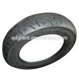 Scooter Tyres 90/90-10