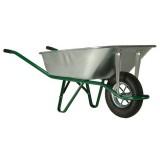 150kg Tool Trolley