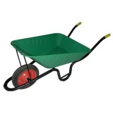 South Africa Wheel Barrow