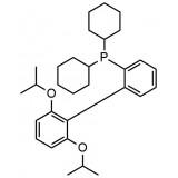 2-Dicyclohexylphosphino-2',6'-diisopropoxybiphenyl/CAS NO.787618-22-8