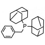 Di(1-adamantyl)benzylphosphine/CAS NO.395116-70-8