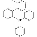 2-(Diphenylphosphino)-2'-methylbiphenyl/CAS NO.402822-72-4