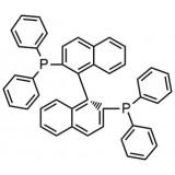 (R)-(+)-2,2'-Bis(diphenylphosphino)-1,1'-binaphthyl/CAS NO.76189-55-4