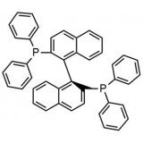 (S)-(-)-2,2'-Bis(diphenylphosphino)-1,1'-binaphthyl/CAS NO.76189-56-5