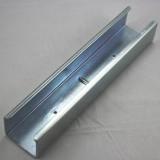 Zinc Plating Steel Roller Connector
