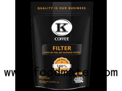 K-Coffee Filter