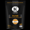 K-Coffee Filter
