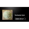 Sesbania Gum
