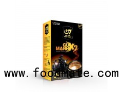 G7- DOUBLE STRONG 3IN1