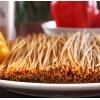 organic non-GMO No-gluten spaghetti pasta