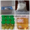 pain  killer  Benzocaine  steroid  powder