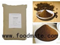 SC1 - Instant Coffee