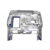 Fast Prototyping Fair Price Aluminum CNC Machining Service