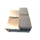 Professional High Quality Presicion Oem CNC Machined Aluminium CNC Parts Service Rapid Prototyping
