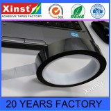 Manufacturer Cleanroom Anti-Static ESD PET Tape