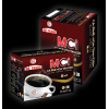 MCi INSTANT COFFEE 2in1