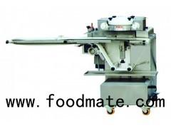 ZL-A28 type Twist dividing machine