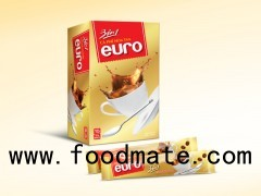 EURO, Instant Coffee mix 3in1