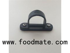 25MM HOT SALES HIGH QUALITY MIDEAST MARKET PVC STRAP SADDLE