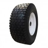 300mm PUncture Free Wheel For Wheelbarrow