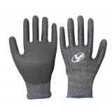 Top Level Best Sell Cut Resistant Graden Glove