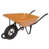 65L France Wheelbarrow