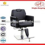 Hair Cutting Chairs Price Compepetive Salon Furniture