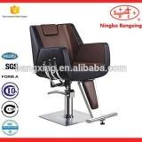 Beauty Salon Furniture Hair Salon Equipment Furniture