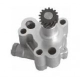 High Quality 1501017M00/15010B03G1/1501001M00/M114 OIL PUMP