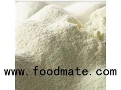 Sweet Condensed Milk Powder