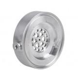Aluminum CNC Milling Machined Anodized Service Parts Rapid Prototype