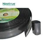 Wide Sprinkler Tape