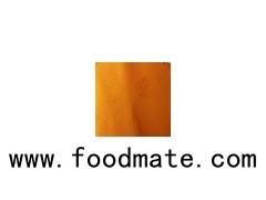 Curcumin 95% (Natural Turmeric Extract)