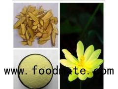 Berberine Hydrochloride,Berberine97%