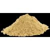 HORNY GOAT WEED EXTRACT (EPIMEDIUM 10%, 20%. 50%)