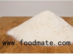 COCONUT WATER POWDER- CONTAINS MINERALS