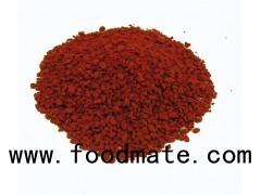 ASTAXANTHIN (Astaxanthin 1.5%- 5%) - Carotenoids