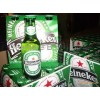 Dutch Heineken Beer 250ml