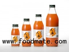 Carrot Juice Concentrate High Quality