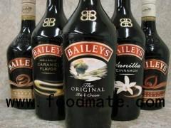 BAILEYS - Original - Irish Cream Liqueur Miniature