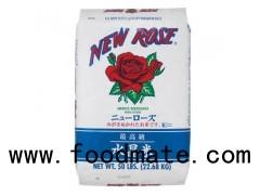 22.68KG US Best Quality Premium Sushi Rice M-401 [stock#20105]